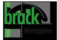 Schreinerei brack - Brack wintergarten ...